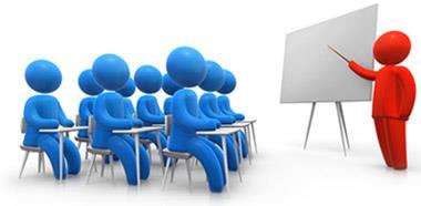 Szkolenie indywidualne online